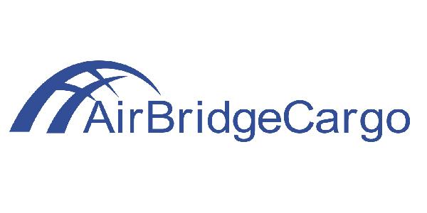 airbridge-cargo.jpg
