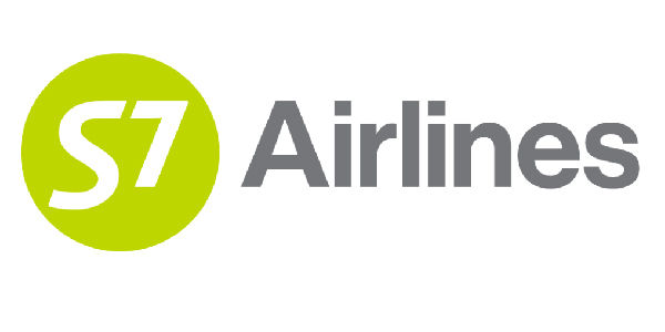 s7-airlines.jpg